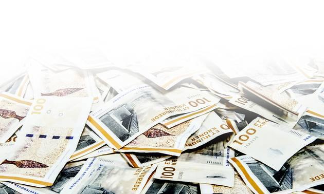 ekstra-redaktionen-penge-illustrationer